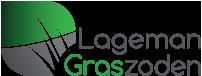 lageman_logo